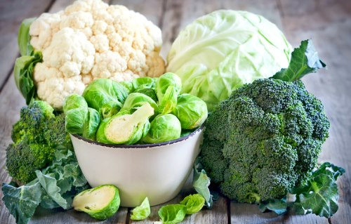 Травы и продукты с эстрогеном. Таблица, список, как употреблять, рецепты отваров