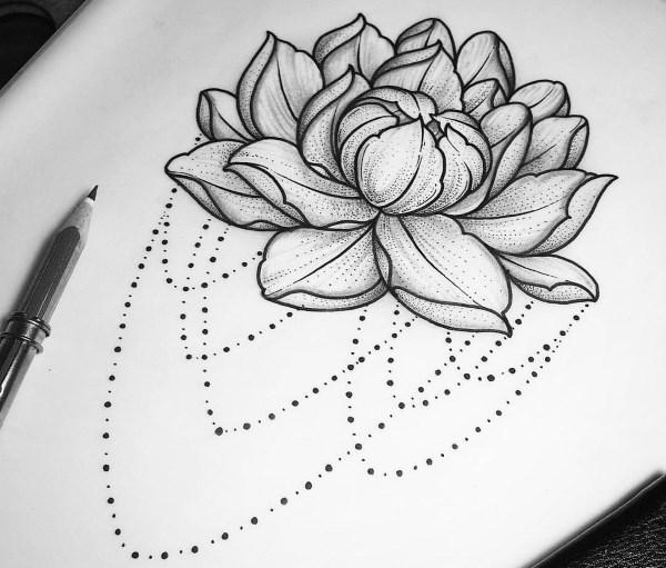 фото маленьких цветов канзаши