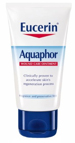 Топ-10: Мази от шелушения кожи на лице. Лечебные и косметические средства