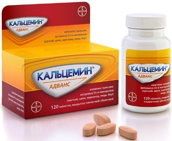 Употреблять правильно менерало витаминные комплексы