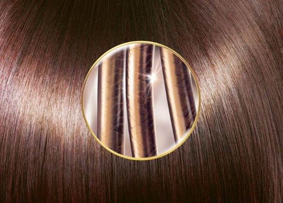 Топ-5 средств Кератина для волос из аптеки. Цена, особенности применения