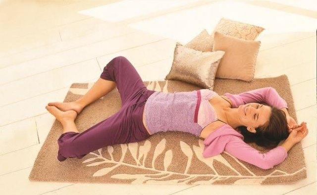 Тренировка интимных мышц в домашних условиях. Упражнения Кегеля, тренажеры