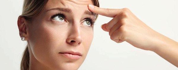 Уколы гиалуроновой кислоты для омоложения лица. Отзывы и результаты