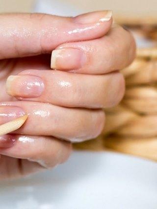 Восстановление здоровья ногтей после шеллака. Масла, маски, средство IBX для ногтей