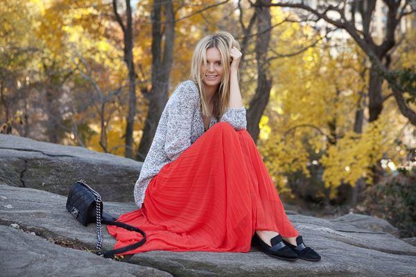 Юбка плиссе ниже колена, мини юбка, длина макси. С чем носить, актуальные цвета