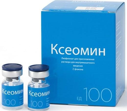 """Ботулотоксин в """"Ботоксе"""", """"Диспорте"""", """"Ксеомине"""". Результаты и отзывы применения в косметологии"""