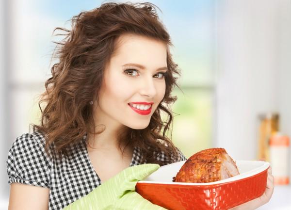 Диета без углеводов для женщин. Правила, список продуктов, меню на неделю