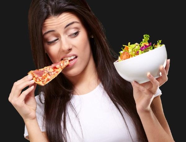 «Энерджи Диет» («Energy Diet»). Как принимать для похудения, свойства, результаты, фото