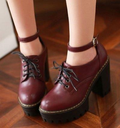 Как американский размер обуви перевести на русский размер для женщин. Как снять мерки