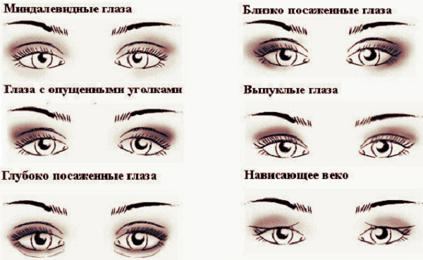 Климова, Екатерина Александровна Википедия 66