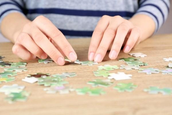 Методы и средства улучшения памяти после 40 лет. Продукты питания, лекарства для мозга