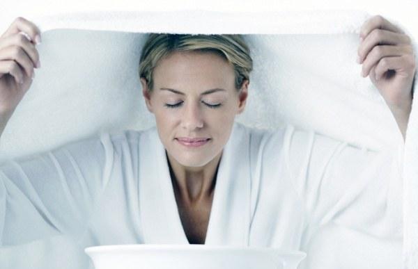Пилинг для лица в домашних условиях: какой лучше, эффективнее, рецепты