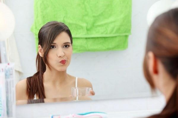 Причины и лечение плохого запаха изо рта. Средства и методы борьбы с неприятным запахом