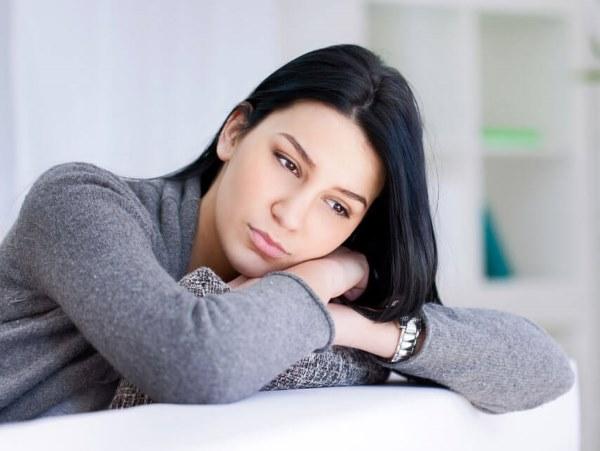 Причины слабости, сонливости и упадка сил у взрослого. Почему резко ухудшается самочувствие