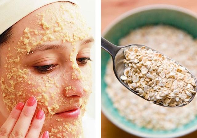 Профессиональные увлажняющие  средства для жирной кожи лица