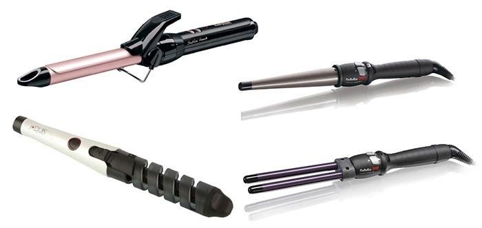 Щипцы для завивки волос. Обзор популярных плоек, их преимущества