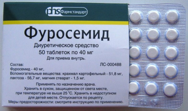 Средства в таблетках, снижающие аппетит и сжигающие жиры. Список названий