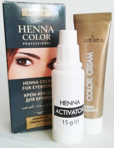 Топ-10 натуральных красок для волос, закрашивающих седину. Характеристики, свойства