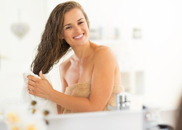 Топ-7 шампуней для осветления волос. Характеристики, состав, свойства осветляющих средств