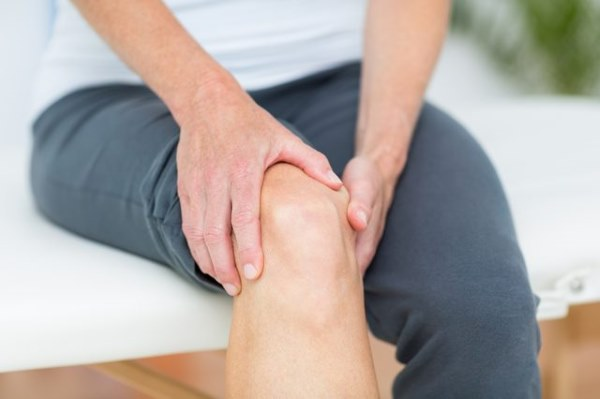 Ходьба на коленях. Полезные свойства и возможный вред терапии. Правила ходьбы
