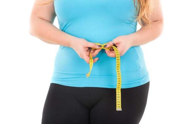 Как быстро убрать жир на внутренней части бедра. Все методы и процедуры