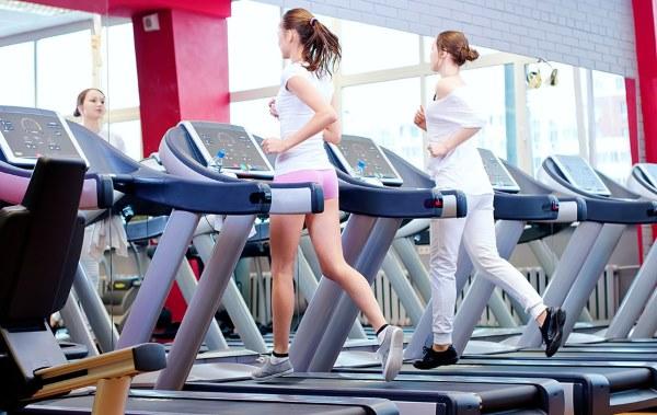 Как и сколько бегать в день, чтобы похудеть. Программа бега для начинающих