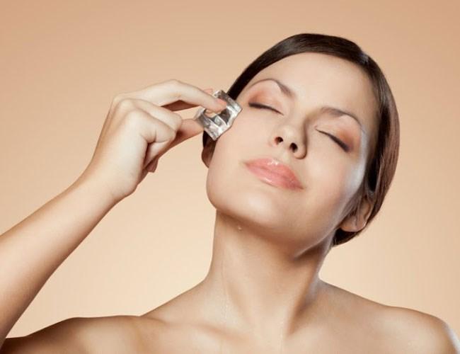 Крем бадяга для очищения и омоложения кожи лица. Польза бадяги, рецепты и применение