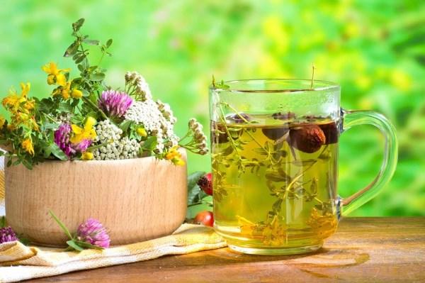 Лимонный пилинг для кожи лица. Рецепт, применение, отзывы