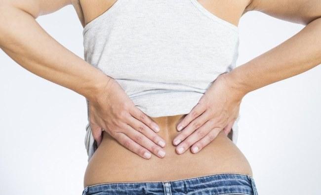 Озонотерапия - что это такое, для лица, похудения внутривенно. Фото, цены, отзывы