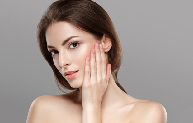 Рейтинг Топ-10 кремов от пигментации на лице. Обзоры лучших средств