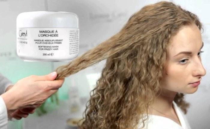 Способы быстро отрастить волосы после химической завивки