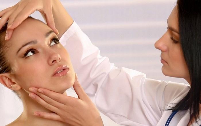 Lash Botox кератиновый кондиционер для роста ресниц. Инструкция состава ботокса