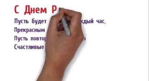 Частные пансионаты Николаевка мини пансионат 75