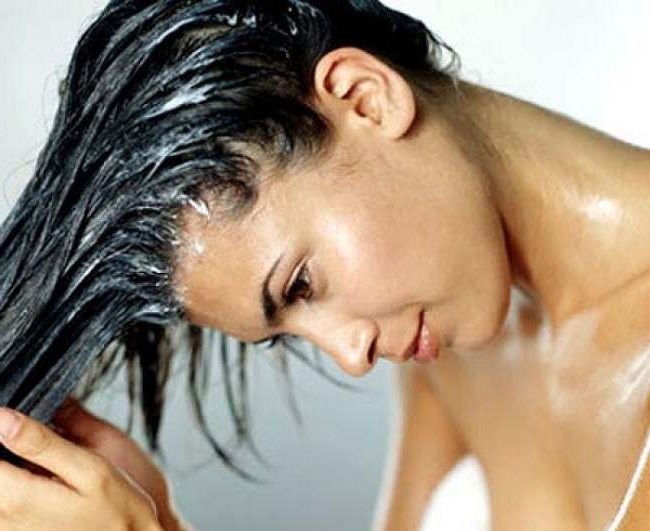 Средства против выпадения и для укрепления волос. Витамины, шампунь, настойка, маска
