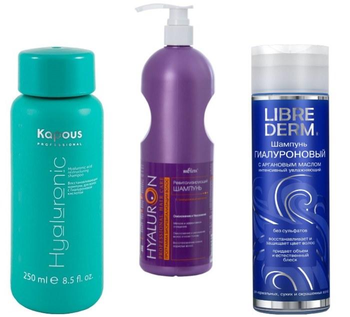 Гиалуроновая кислота и коллаген для лица. В чем содержится: продукты, препараты в аптеке