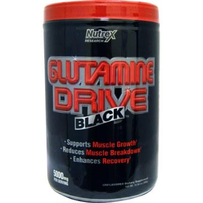 Глютамин - что это такое, как принимать, пить порошок или кислоту, цена в аптеке, отзывы