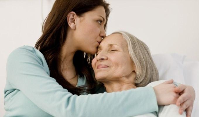 Как стать лучше, изменить жизнь, себя внешне, стать лучшей подругой, девушкой, женой, мамой