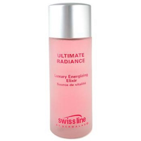 Эликсир Ultimate radiance, Swissline