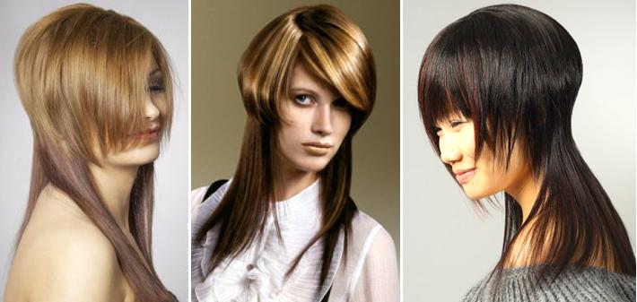 Прически на каждый день на длинные волосы своими руками за 5 минут, простые, быстрые и красивые