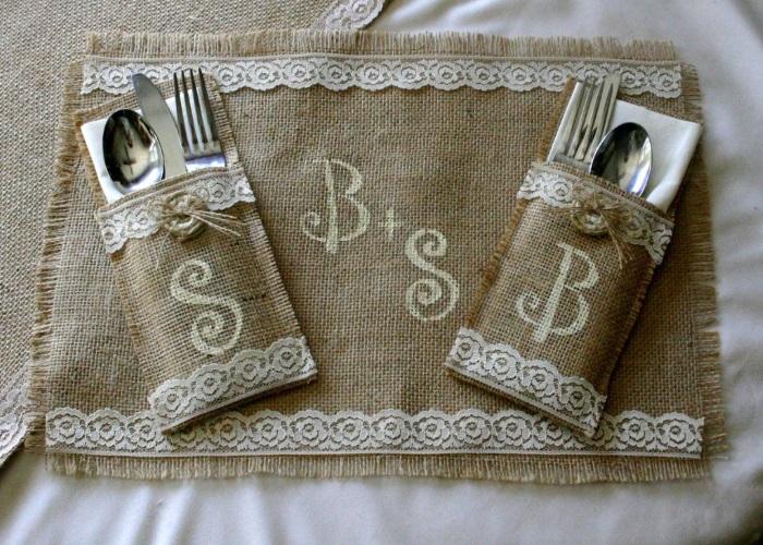 Годовщина свадьбы по годам – названия, что дарить, поздравления мужу, жене, подарки