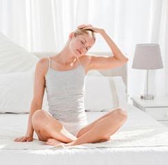 Как не спать всю ночь и быть бодрым, если хочется уснуть, как взбодриться и работать утром
