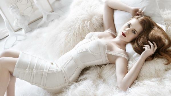 Красивые блондинки – фото знаменитостей: актрисы, модели, певицы, мировые звезды
