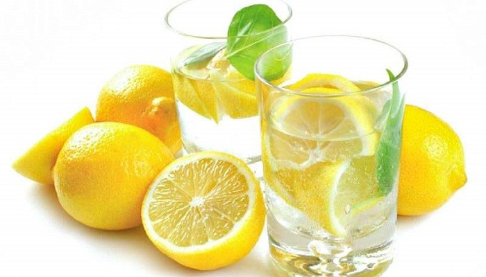 Полезные свойства лимона, вред, состав, рецепты применения для организма