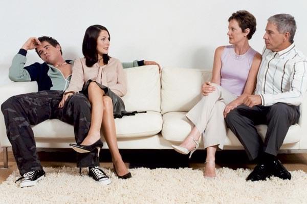 Психология отношений между мужчиной и женщиной. Разница в возрасте, слабости, в браке, после расставания, как завоевать противоположный пол