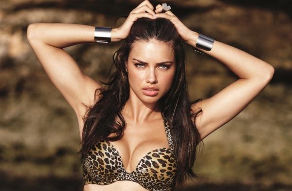 Топ модели мира – самые красивые женщины и мужчины России и мира. Список с фото, рейтинги, фотосессии