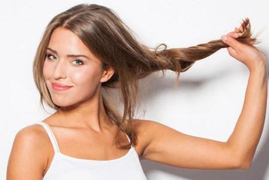 Витамины Аевит для чего принимают женщины, дети, мужчины. Инструкция применения капсул для волос, кожи, ногтей