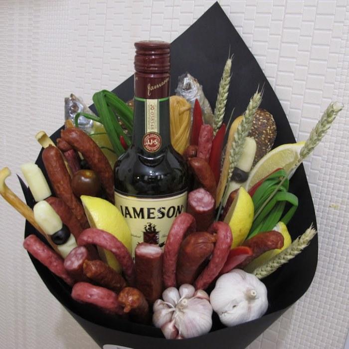 Идеи для подарков мужчин на день рождения фото
