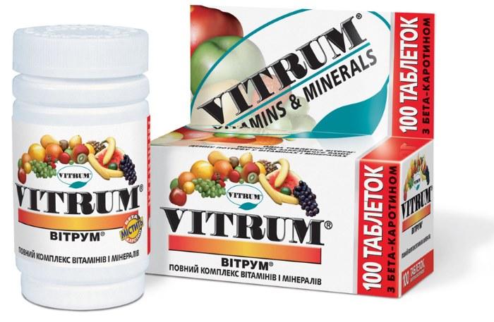Витамины для женщин – как влияют, суточная доза, для чего полезны после 30, 35, 40, 45, 50, 60 лет. Отзывы
