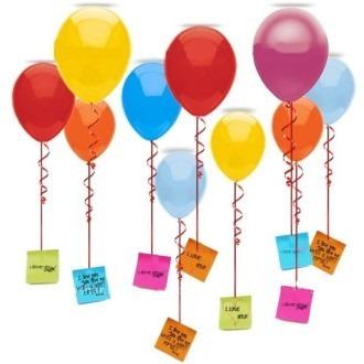 Подарок маме на день рождения своими руками - идеи и пошаговые инструкции выполнения с фото
