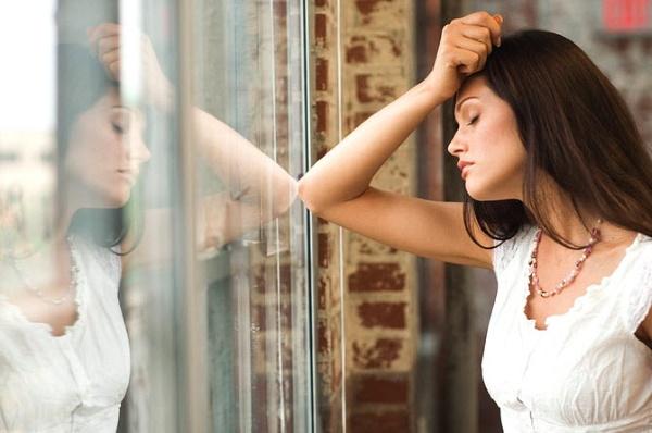Что делать, если муж изменяет и врет? Как узнать, как себя вести, как проучить. Советы психолога